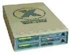 DNG-2000 2-канальный виброакустический шумогенератор
