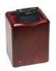 GSM-BOX II — индикатор активации мобильных средств связи