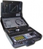 OSCOR OSC-5000 Delux