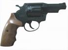 Револьвер под патрон Флобера Safari РФ - 430 орех