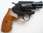 Револьвер под патрон Флобера Safari РФ - 420 бук