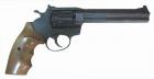 Револьвер под патрон Флобера Safari РФ - 461 орех
