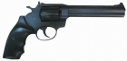 Револьвер под патрон Флобера Safari РФ - 461 резина-метал