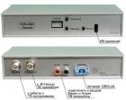 VCR-200C