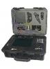 С2М многоканальный комплекс радиоконтроля