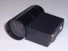 Обнаружитель скрытых камер автоколлимационный ОКА-010GR