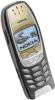 Специальный сотовый телефон на базе Nokia 6310i