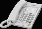 Референт, устройство защиты телефонных переговоров