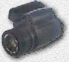 Зенит НВ-100-1Н