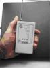 Детектор радиочастоты RD-14