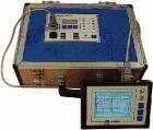 газосигнализатор обнаружения токсичных веществ «ФОКСИ-ЛАБ-4м»