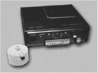 Устройство защиты помещений от утечки речевой информации VNG006D
