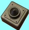 видеокамера КРС-400P4