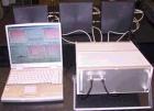 Комплекс технических средств контроля и подавления сотовой связи