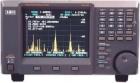 Приставка анализатора спектра      SDU-5600