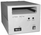 Утилизатор для жестких дисков компьютеров Стек-НС1в