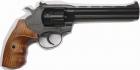Револьвер под патрон Флобера Safari РФ - 461 бук