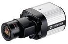 Видеокамера IP Etrovision EV6150A-CI