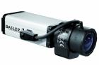 Видеокамера IP Basler BIP 1600c-dn