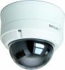 Видеокамера IP Basler BIP D1300c-dn