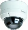 Видеокамера IP Basler BIP D1000c-dn