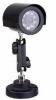Видеокамера Infinity SWP-L420MD