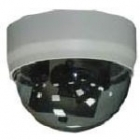Видеокамера Infinity CMD-380SD