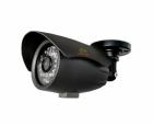 Видеокамера Partizan COD-331S