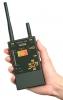 Детектор радиопередатчиков Protect 1206i
