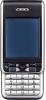 Криптофон на базе Nokia 3230