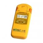 Дозиметр - радиометр бытовой МКС-05