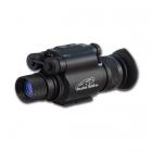 Прибор ночного видения Dedal-370-A