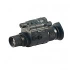 Прибор ночного видения Dedal-370-DK2