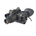 Прибор ночного видения DVS-8-A