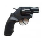 Револьвер под патрон Флобера Safari РФ - 420 пластик