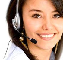 контроль охраны, электронный диспетчер, электронный секретарь, мониторинг охраны